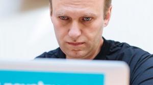 Photo of Навальный подал в суд на Роскомнадзор, коий заблокировал его еще одно расследование