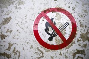 Photo of Предпосылки, которые приводят электро щит в аварийное состояние