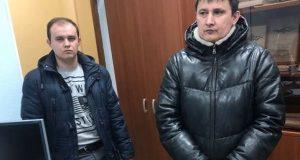 В РБ арестовали известного афериста, подозреваемого в краже 30 млн руб