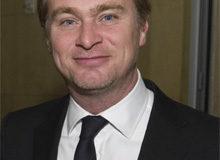 Кристофер Нолан отрешился снимать кинофильмы о Джеймсе Бонде