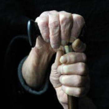 Photo of В Башкирии 79-летняя пенсионерка стала жертвой «липового» медицинского центра
