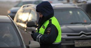 Обитатель Башкирии оплатил 20 штрафов ГИБДД, чтоб не лишиться водительского удостоверения