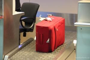 Photo of Уфимец рассказал ложную информацию о бомбе в аэропорту и был осужден