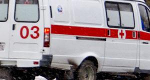 В Стерлитамаке слесарь, получивший травму на рабочем месте, отсудил у строительной фирмы 600 тыс рублей