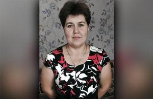 Photo of Пропавшую под Уфой многодетную мама Галину Яковлеву отыскали мертвой