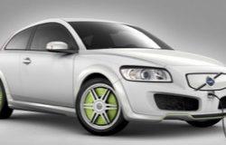 Volvo прекращает разработку новейших двигателей внутреннего сгорания