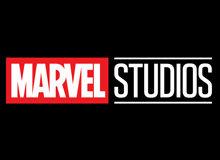 Сборы киновселенной Marvel превзошли 14 млрд долларов