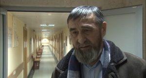 Центр «Сова» включил дело башкирского Сагита Исмагилова в отчет о злоупотреблениях законодательством