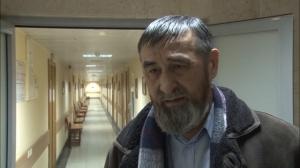 Photo of Центр «Сова» включил дело башкирского Сагита Исмагилова в отчет о злоупотреблениях законодательством