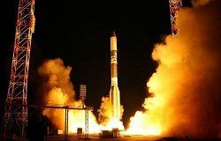 Ракета Протон очутилась ненужной