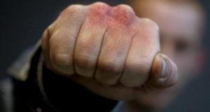 Обитатель Стерлитамакского района забил до погибели односельчанку, которую подозревал в поджоге дома маме