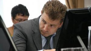 Photo of Главный очевидец обвинения по делу вице-мэра Уфы Александра Филиппова даст показания из Италии