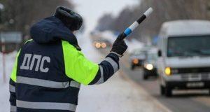 Контроль на дорогах РБ ужесточат после недавнешних трагических ДТП