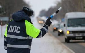Photo of Контроль на дорогах РБ ужесточат после недавнешних трагических ДТП