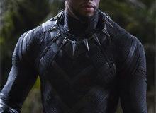 Кристофер Нолан предрек Темной пантере номинацию на главный Оскар 2019