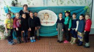 Photo of В Ишимбайском районе напомнили детям об опасности терроризма в современном мире — анонсы Ишимбая