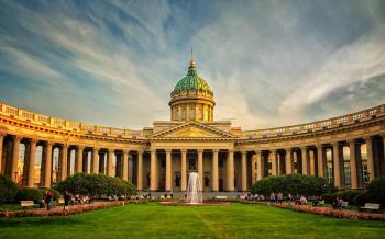 Photo of Работодатели из С-Петербурга предложили жителям Стерлитамака вакансии с заработной платой от 20 до 70 тыс.рублей