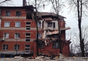 Photo of Несколько человек пострадали при взрыве газа и обрушении дома в Краснодаре