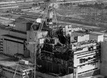 HBO снимет сериал про аварию на Чернобыльской АЭС