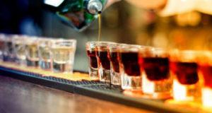 Свежие правила реализации алкоголя: Что поменялось в Башкирии