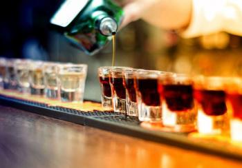 Photo of Свежие правила реализации алкоголя: Что поменялось в Башкирии