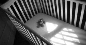 В РБ следователи расследует погибель младенца в перинатальном центре