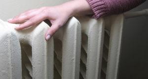Обитатели Стерлитамака возмущены счетами за отопление