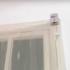 Уфимцам навязывают установку сигнализаторов утечки газа по завышенным ценам