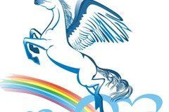 В Стерлитамаке прошел конкурс детского творчества «Крылатые легенды народов Башкортостана»
