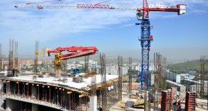 В Уфе строительную фирму оштрафовали на 200 тыс из за отсутствия веб сайта