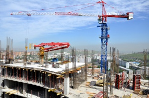 Photo of В Уфе строительную фирму оштрафовали на 200 тыс из-за отсутствия веб-сайта
