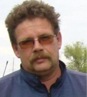 В Стерлитамаке пропал без вести 55 летний мужик