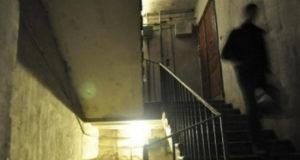 В Стерлитамакском районе бомжу грозит до 15 лет кутузки за продажу наркотиков, отысканных в чужом тайнике