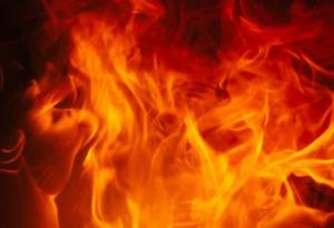 Photo of В Стерлитамаке при пожаре в пятиэтажке стала жертвой 28-летняя дама