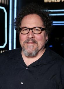 Photo of Джон Фавро назначен создателем сериала «Звездные войны»