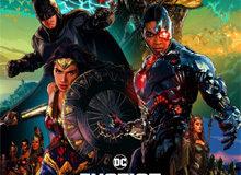 Фаны DC собирают денежные средства на фильм о Лиге справедливости