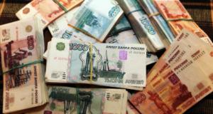 В Уфе мошенники обогатились на нефтепродуктах на 5,5 млн рублей