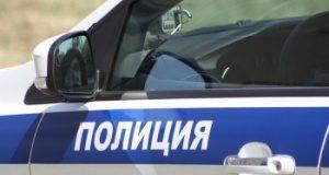 В Стерлитамаке задержали парней, срезавших опоры ЛЭП