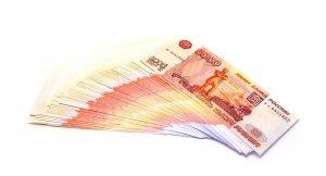 Photo of В Ишимбае по требованию прокуратуры выплатили долги по заработной плате рабочим хлебокомбината — анонсы Ишимбая