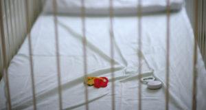 В РБ 71 летнего акушера гинеколога будут судить за погибель ребенка