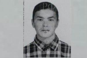 Photo of В РБ пропал 17-летний ребенок, добираясь домой на попутках