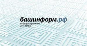В РБ судебные полицейские приставы объявили в розыск элитный джип должника