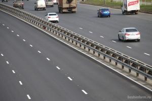 Photo of В РБ на ремонт и содержание дорог было ориентировано 13,5 млрд рублей