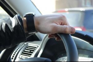 Photo of В Госдуме предлагают ужесточить взыскание за угон автомашин