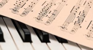 Молодые музыканты Стерлитамака отличились на зональном конкурсе Зимние забавы