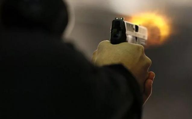 Photo of В РБ при стрельбе в бар-кафе пострадали 2 человека