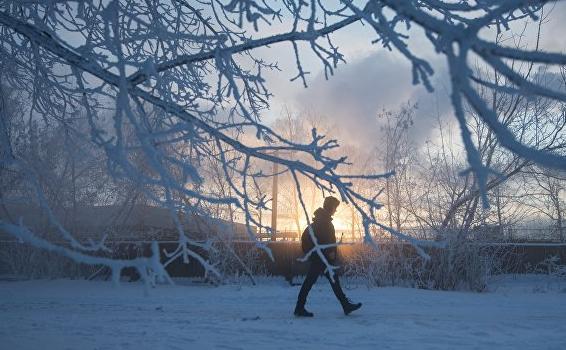 Photo of В РБ прекращены поиски пропавшего в феврале 39-летнего Руслана Сайфуллина