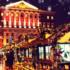 5 советов на Рождество