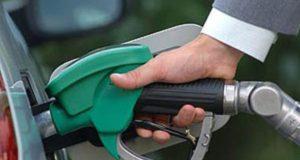 На АЗС Лукойл в Стерлитамаке подросли цены на бензин