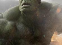 Режиссеры Мстителей 3 избрали фаворита в схватке Таноса и Халка